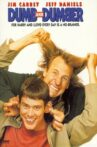Still Dumb After All These Years Movie Streaming Online
