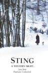 Sting : A Winter's Night...Live From Durham Cathedral Movie Streaming Online