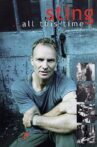 Sting: All This Time Movie Streaming Online