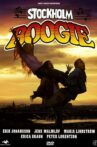 Stockholm Boogie Movie Streaming Online