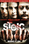 Stoic Movie Streaming Online
