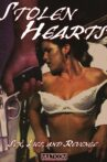 Stolen Hearts Movie Streaming Online