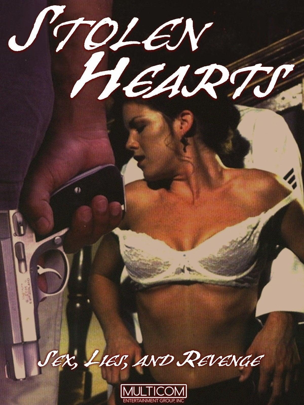 Stolen Hearts Movie Streaming Online