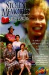 Stolen Memories: Secrets from the Rose Garden Movie Streaming Online