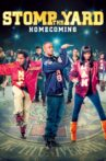 Stomp the Yard 2: Homecoming Movie Streaming Online