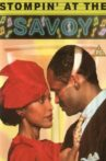 Stompin' at the Savoy Movie Streaming Online