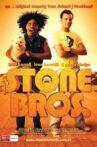 Stone Bros. Movie Streaming Online