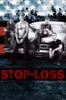 Stop-Loss Movie Streaming Online