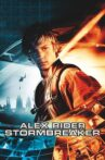 Stormbreaker Movie Streaming Online