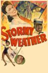 Stormy Weather Movie Streaming Online