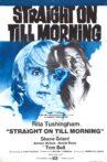 Straight on Till Morning Movie Streaming Online