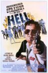 Straight to Hell Movie Streaming Online