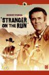 Stranger on the Run Movie Streaming Online