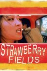 Strawberry Fields Movie Streaming Online