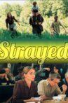 Strayed Movie Streaming Online