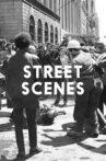 Street Scenes 1970 Movie Streaming Online