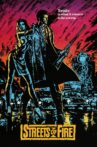 Streets of Fire Movie Streaming Online