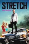 Stretch Movie Streaming Online