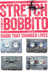 Stretch and Bobbito: Radio That Changed Lives Movie Streaming Online