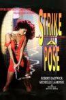 Strike a Pose Movie Streaming Online