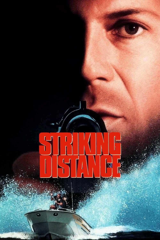 Striking Distance Movie Streaming Online