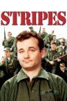 Stripes Movie Streaming Online