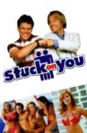 Stuck on You: It's Funny - The Farrelly Formula Movie Streaming Online