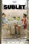 Sublet Movie Streaming Online