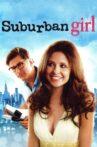 Suburban Girl Movie Streaming Online