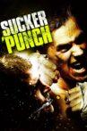 Sucker Punch Movie Streaming Online