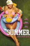 Summer Movie Streaming Online