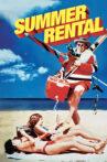 Summer Rental Movie Streaming Online