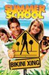 Summer School Movie Streaming Online