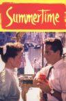 Summertime Movie Streaming Online