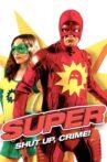 Super Movie Streaming Online