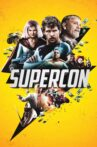 Supercon Movie Streaming Online