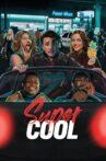 Supercool Movie Streaming Online