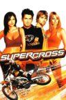 Supercross Movie Streaming Online