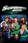 Superhero Movie Movie Streaming Online