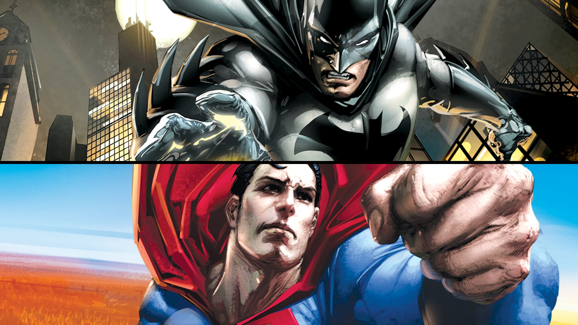 Superman/Batman: Apocalypse Movie Streaming Online