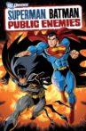 Superman/Batman: Public Enemies Movie Streaming Online