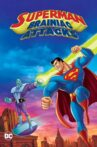 Superman: Brainiac Attacks Movie Streaming Online
