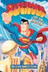 Superman - The Last Son of Krypton Movie Streaming Online
