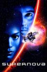 Supernova Movie Streaming Online