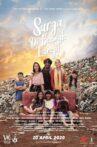 Surga di Bawah Langit Movie Streaming Online