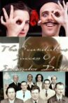 Surrealissimo: The Trial of Salvador Dali Movie Streaming Online