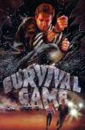 Survival Game Movie Streaming Online