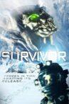 Survivor Movie Streaming Online