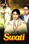 Swati Movie Streaming Online
