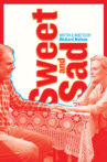 Sweet and Sad Movie Streaming Online
